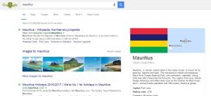 2 google search