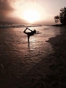 Accra Beach Barbados 2014