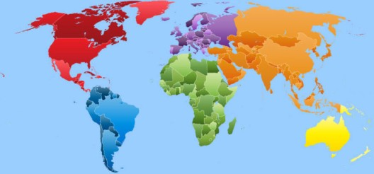 world-map-continents-and-countries-770x360
