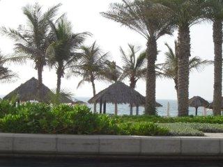 Madinat Jumeirah Dubai 2005
