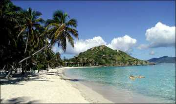 peters-island
