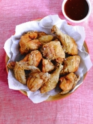 jamie-olivers-kentucky-style-fried-chicken