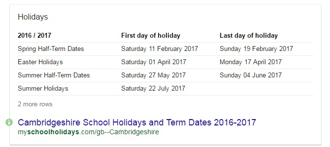 uk-school-term-dates