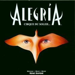 alegiria-cirque-du-soleil