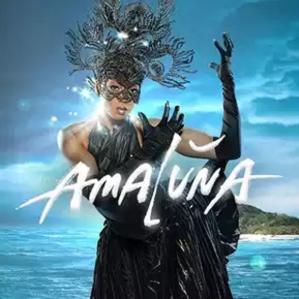 amaluna-cirque-du-soleil