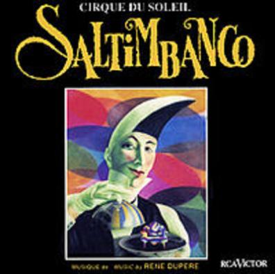saltimbanco-cirque-du-soleil