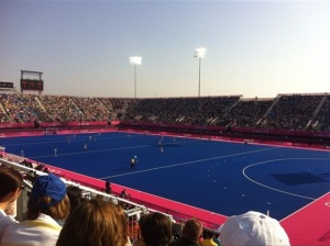 hockey-at-the-olympic-park