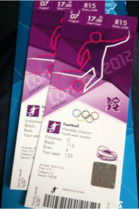 london-olympic-football-tickets-from-www-mywonderfulworld-co-uk