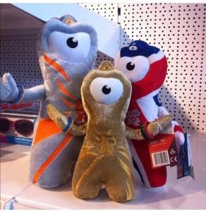 olympic-mascots