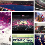 olympics-2012-from-www-mywonderfulworld-co-uk